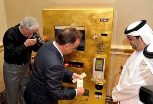 Abou-Dhabi-hotel-Emirates-Palace-distributeur-lingots-or1