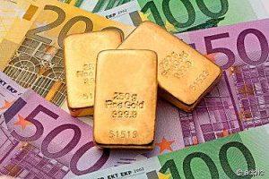 Gold_on_Euro_286227