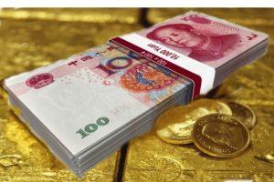 yuan et or