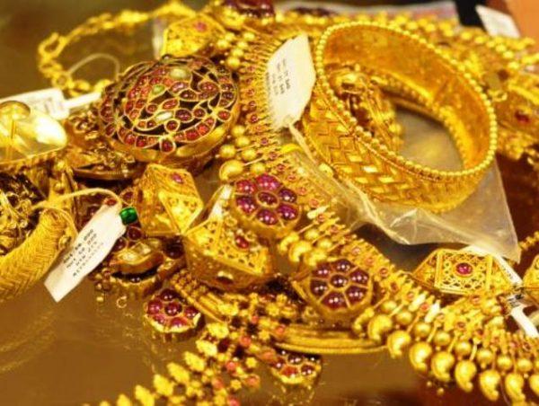 15TH_GOLD_1428839f_2596676f