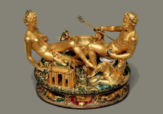 bevenuto-cellini