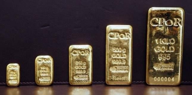 5072443-pourquoi-l-allemagne-veut-comme-d-autres-etats-rapatrier-son-or
