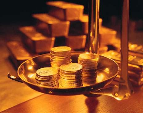 investir-or-xau-marcel-investisseur