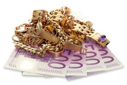 cash-cours-lingot-or-profit-rachat-revendre-vente