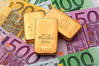 Gold_on_Euro_286227