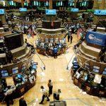 Bourse NASDAQ