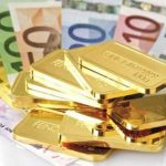gold_bars_and_euro_bank_notes_08545CS-U