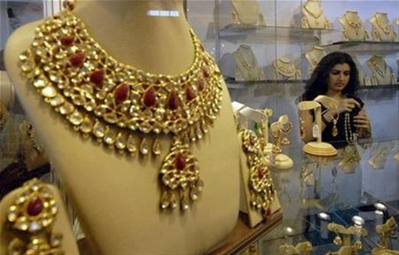 indian-gold