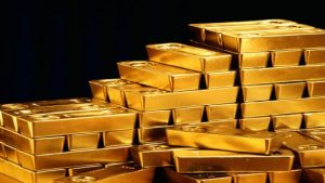 100281353-gold_bars_piles_gettyP.530x298