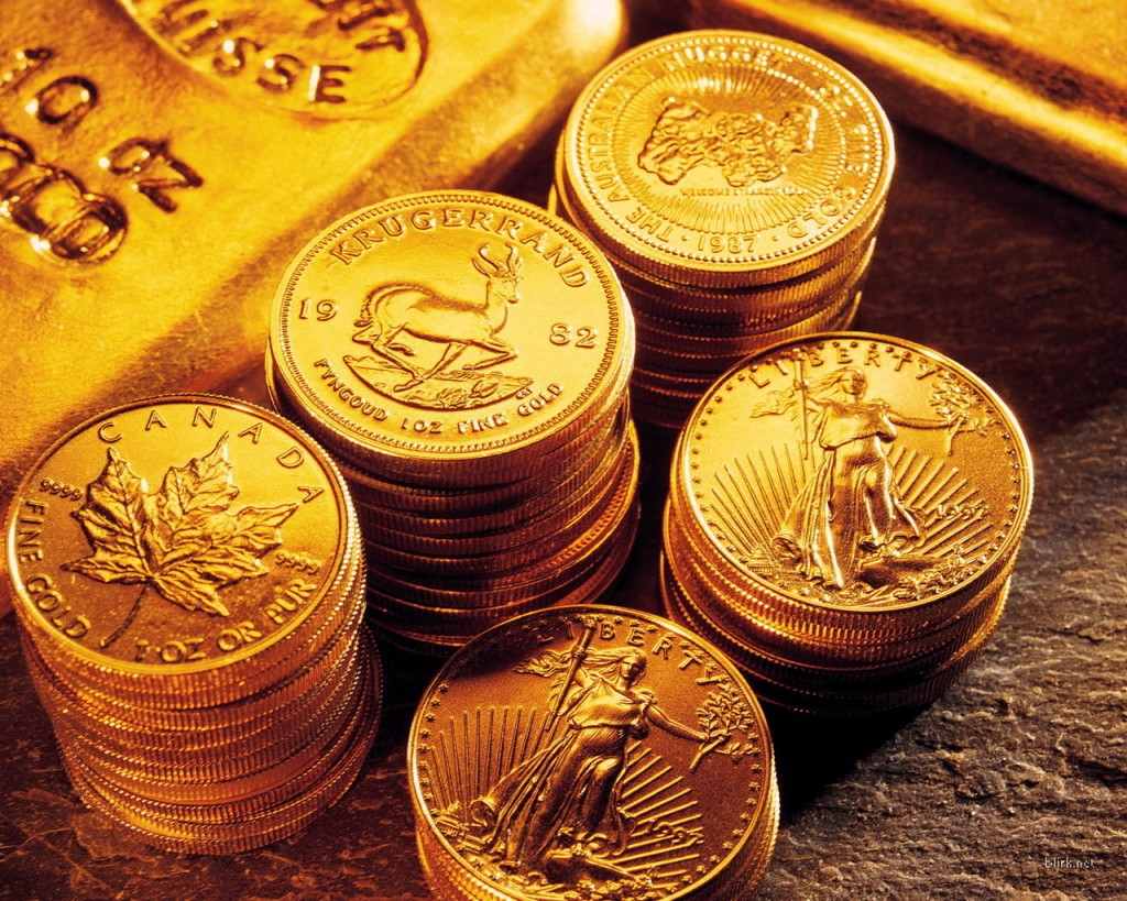 best-penny-gold-mining-stock