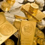 9-substances-more-valuable-than-gold