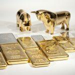 prix de l'or