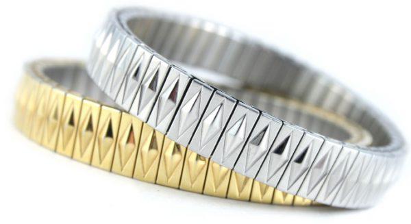 silver-gold-bracelet_uvzibl
