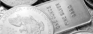 or-et-argent-1