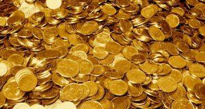 vendre-or-1